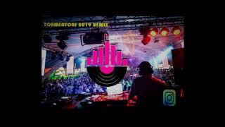 Tormentoni House Commerciale Reggaeton Remix 2019
