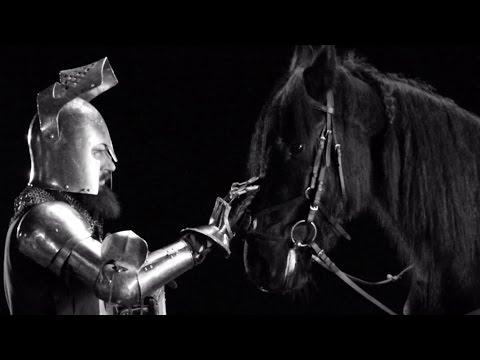 LDK Vytis: Kario Šarvai / Grand Duchy of Lithuania: Armour & ancient war song