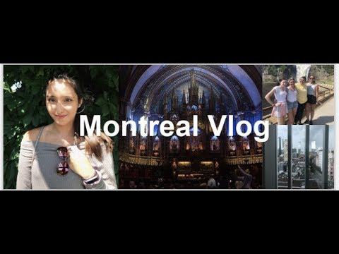 i-went-to-montreal-with-my-friends-and-made-a-video-out-of-it-//-montreal-vlog