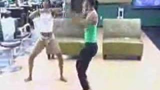gap girl dance shreveport louisiana