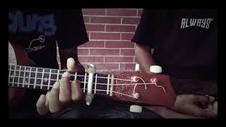 download lagu jangan menangis untukku ukulele cover