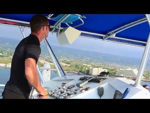 Body Gloves Cruises, Hawaii
