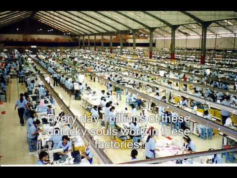 asian people nike factories jpg 1500x1000