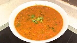 Split Green Lentils Moong Dal - Chilka Mung Dal - Indian Vegetarian Recipe (how To Cook/prepare)