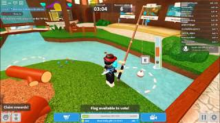 """(Roblox) Deathrun