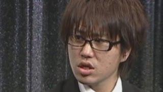 2丁拳銃の傑作漫才 「デットスペース」 スペースちゃんがぁー(泣)デッ...