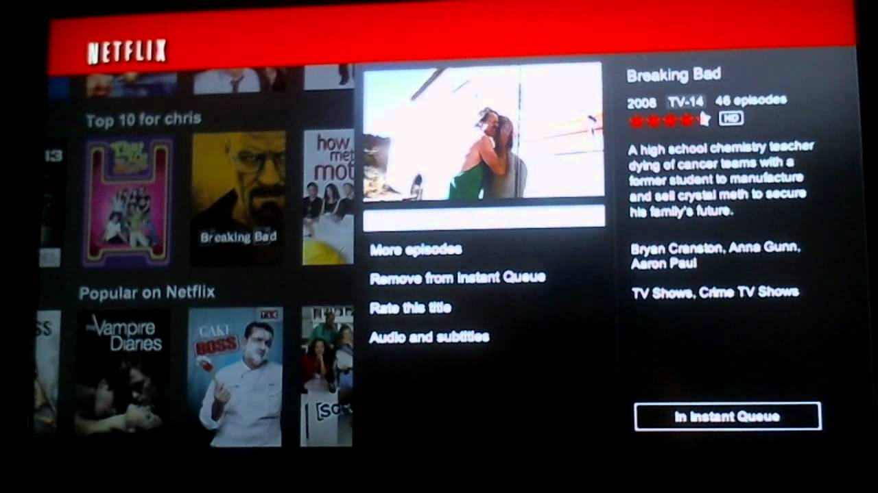 How To Turn Off Closed Caption On Vizio Tv 5