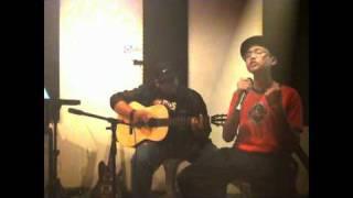 Insha Allah Maher Zain Cover By Alan And Alvin