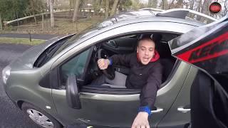 Embrouilles MOTARDS vs Automobilistes | FRANÇAIS