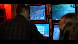 Tomorrowland Official Trailer #2 2015   اعلان مترجم