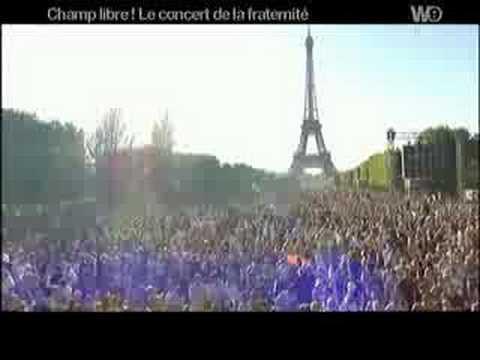 Laura Pausini - Je Chante
