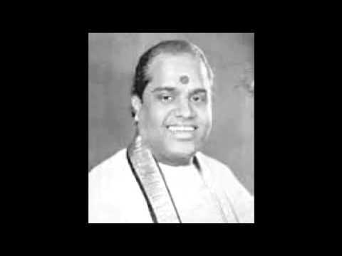 Jagaj Janani- Rathipathipriya-MM Dhandapany Desigar