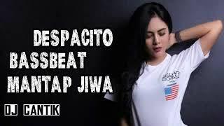 Download lagu DESPACITO REMIX FULL BASS