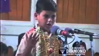 Sheikh Say Dostana Buri Baat Hai 2