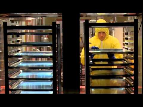 Apologise, breaking bad 480p remarkable idea and