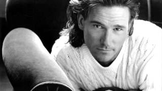 Watch Billy Dean Brotherly Love video