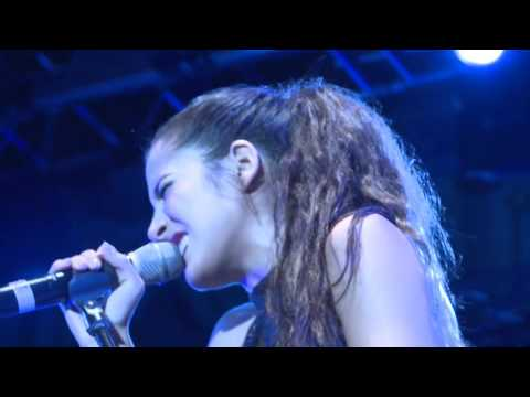 Bubu College Experience  live at Arenele Romane  Full Concert