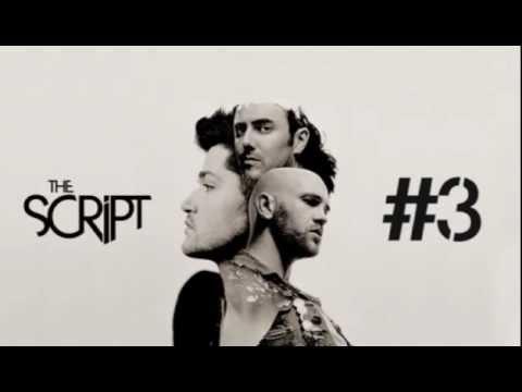 The Script - No Words [Traducción A Español]