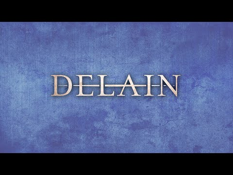 Delain Interview February 2020