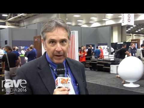 CEDIA 2016: NEAR Loudspeakers Adds Affordable VM2W and VM1B Series of Outdoor Loudspeakers