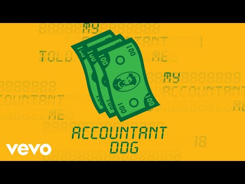 DDG – Accountant (Audio)