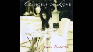 Yngwie Malmsteen - Save our love - Angels of Love Album