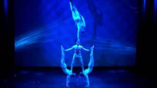 Ballet Vatan