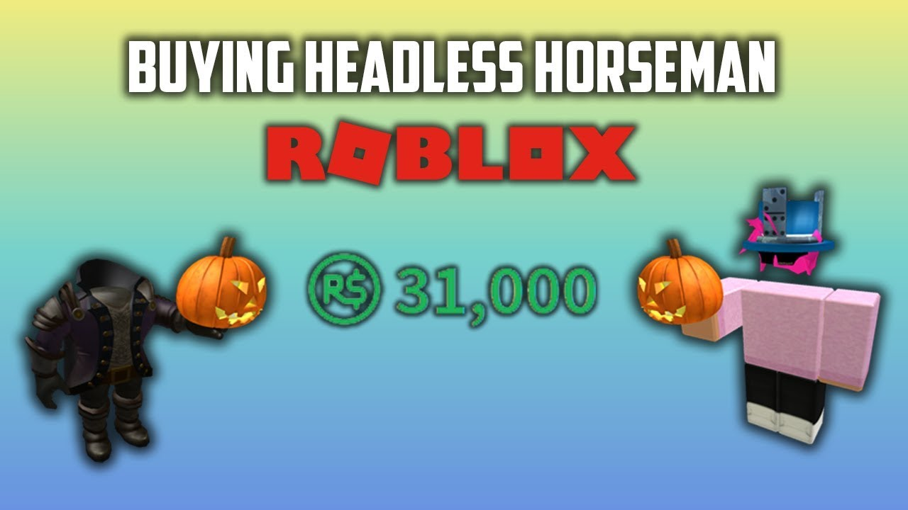 how to be headless in roblox free