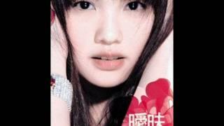 Zhi Xiang Ai Ni (Just Wanna Love) - Rainie Yang Lyrics