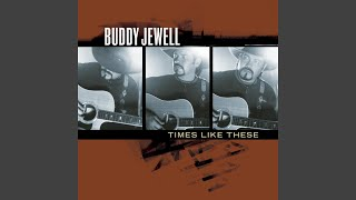 Buddy Jewell – So Gone Thumbnail