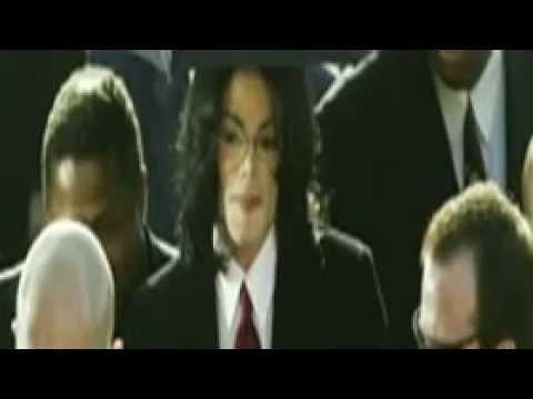 Autopsia de famosos: Michael Jackson, documentário polemico.