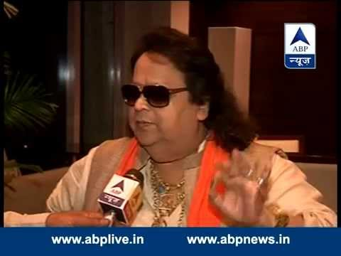 Bappi Lahiri & Kalyan Banerjee faceoff at the Serampore seat