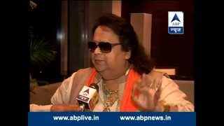 Bappi Lahiri & Kalyan Banerjee faceoff at the Serampore seat