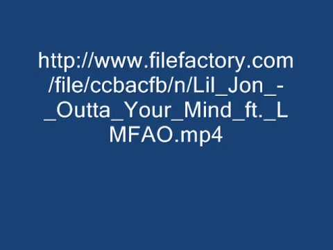 Download Lil jon free.wmv