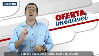 Oferta Imbatível - Jogo de Escareadores Cônicos 45°