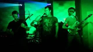 """""""From The Depths"""" Live - Enthrallment Eternal"""