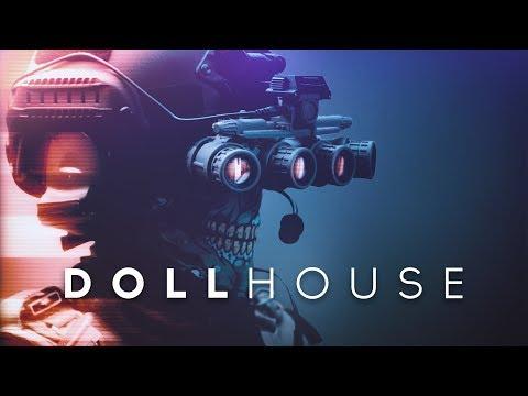 SCP: Dollhouse