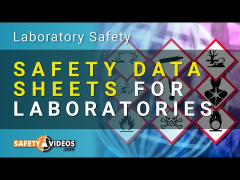 ghs-safety-data-sheets-in-the-laboratory