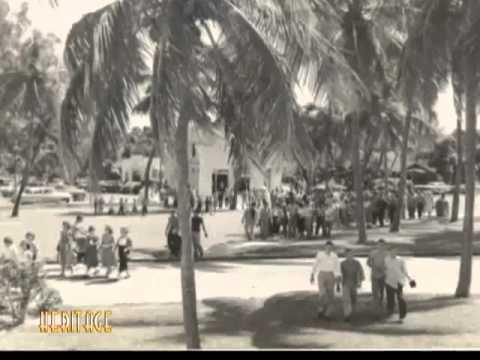 Heritage, Episode 4: Palm Beach County Schools (Part II)