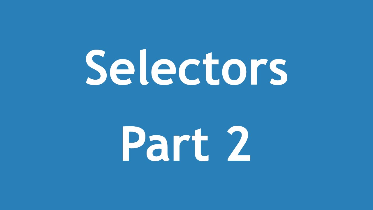 [ Css3 In Arabic ] #50 - Selectors - Checked, Enabled, Disabled, Empty