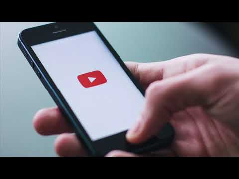 Why Youtube is Better than Radio for Music Promotion
