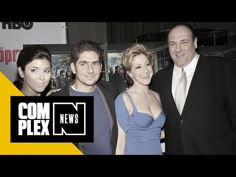 'Sopranos' Prequel Is On the Way