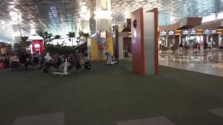 wow kerennya terminal 3 ultimate