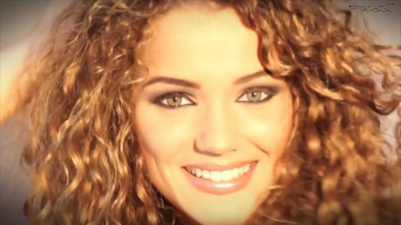 Bellezza - Jose Gregorio Moron Delgado - Make Up Artist ...