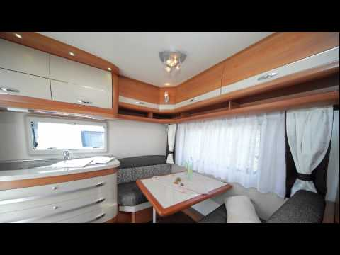 hobby 440 sfr premium doovi. Black Bedroom Furniture Sets. Home Design Ideas