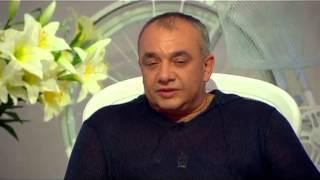 «Разговор» с Александром Мягченковым