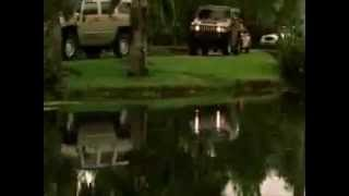 CSI Miami - If Natalia Had Died