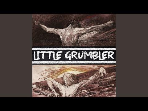 Little Grumbler