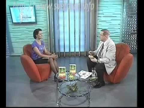 Киста копчика у мужчин и женщин: симптомы, операция по