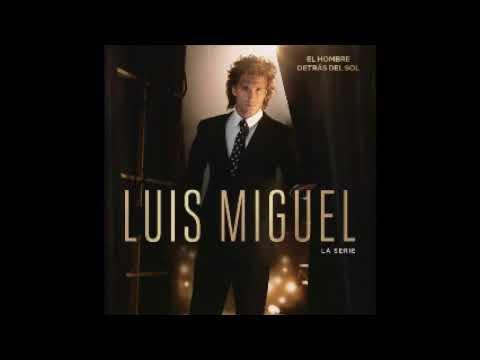 Diego Boneta - Culpable o No